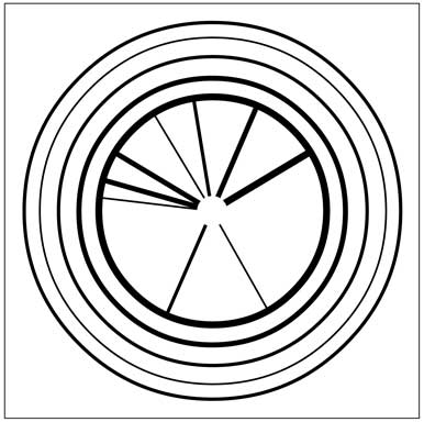 intuition Archives - Intuitive Learning Circle