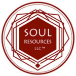 About Soul Resources LLC