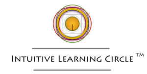 Intuitive Learning Circles