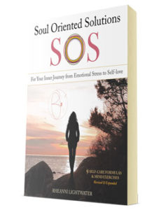 SOS-Soul Oriented Solutions