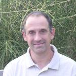 Santa Fe Hypnotherapist Robert Morrison DCH