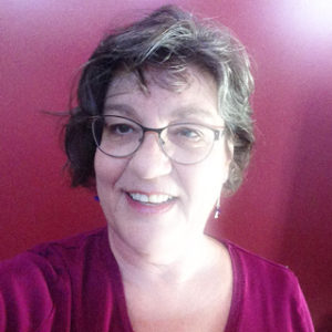Intuitive Readings with Rheanni Lightwater