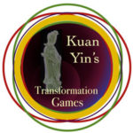 Kuan Yin's Transformation Games - Overcoming Indecision