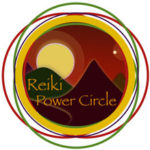 Reiki Power Circle