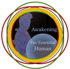 Awakening the Essential Human