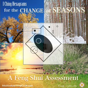 Feng Shui for Your Home