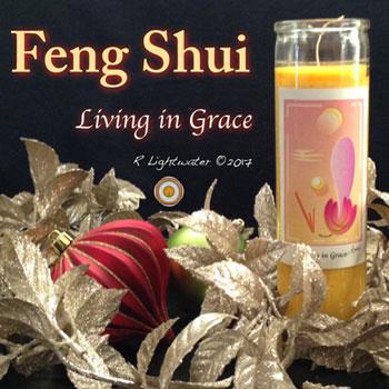 Feng Shui in Santa Fe
