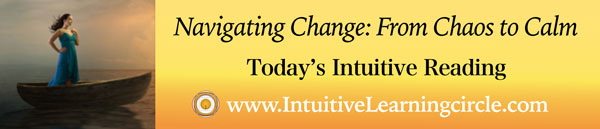 Todays Intuitive Learning