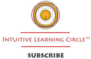 Explore the Intuitive Learning Circles