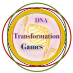 Transformation Game - Cut through Stagnation